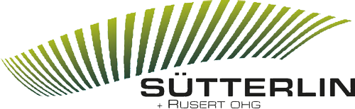 Sütterlin + Rusert OHG